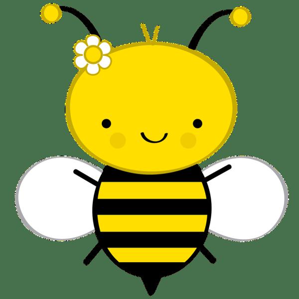 abelhinhas - x-lminas