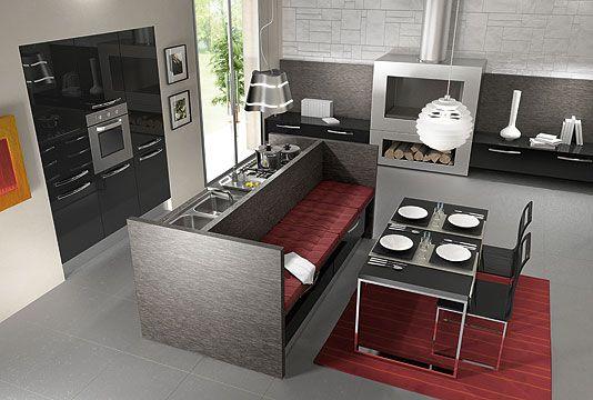SICC CUCINE  cucine componibili moderne classiche in muratura e su misura  Idee per la