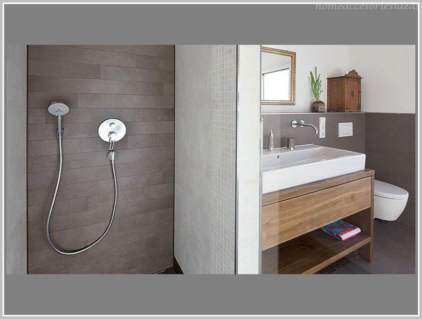 Badezimmer Fliesen Braun Und Beige Erstaunliche  lazienka  Pinterest  Badezimmer fliesen