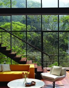 Explore tropical houses house design and more also the deck by choo gim wah architect my home pinterest rh
