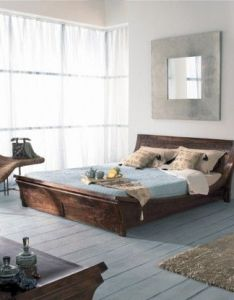 Bedroom furniture design ideas india also rh in pinterest