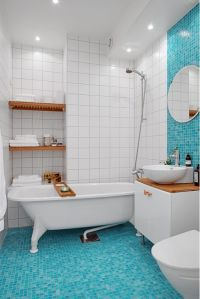 Bathroom design - Home and Garden Design Ideas, bathroom ...