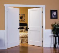 Shaker Doors | Interior Door Replacement Company | Windows ...