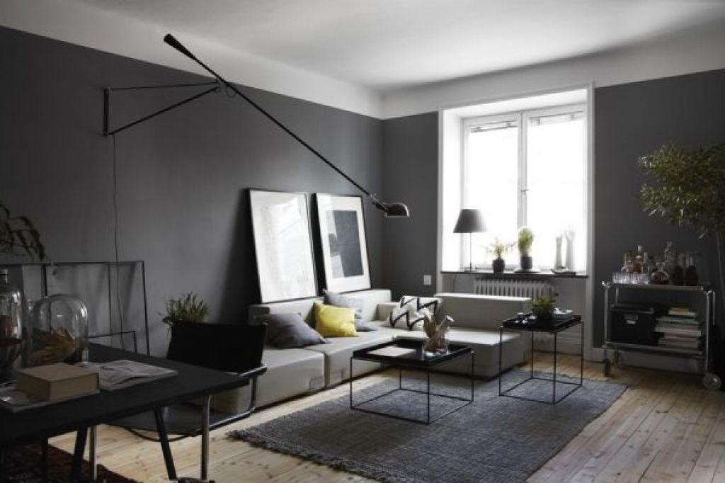 modernes wohnzimmer grau wohnzimmer wandfarbe modern and wohnzimmer modern grau wohnzimmer