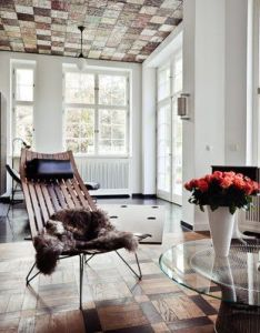 Home of gallerist and art collector thomas andrae also collectors rh pinterest