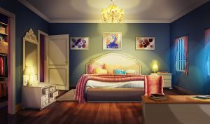 bedroom episode backgrounds interactive int night anime background scenery hidden bristols living story manga choose bedrooms drawing episodeinteractive epic main