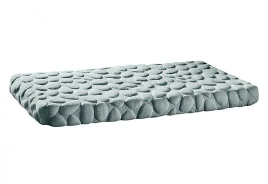 Best Non Toxic Organic Crib Mattresses For Your Green Baby Nursery Nook Sleep Systems