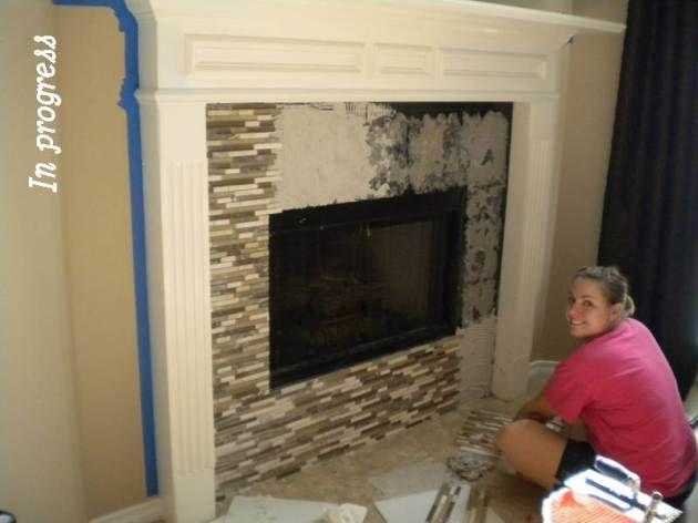 Easy Cheap Diy Home Improvement