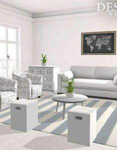 App hgtvapp design homes also pin by kelie sophia myers on home for hgtv rh pinterest