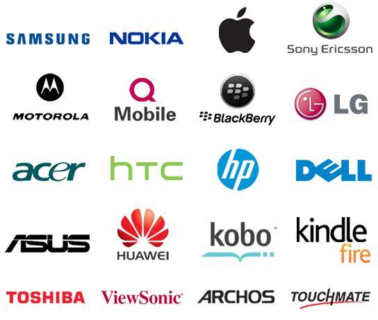 Mobile Brand  Mobile Brand Pinterest