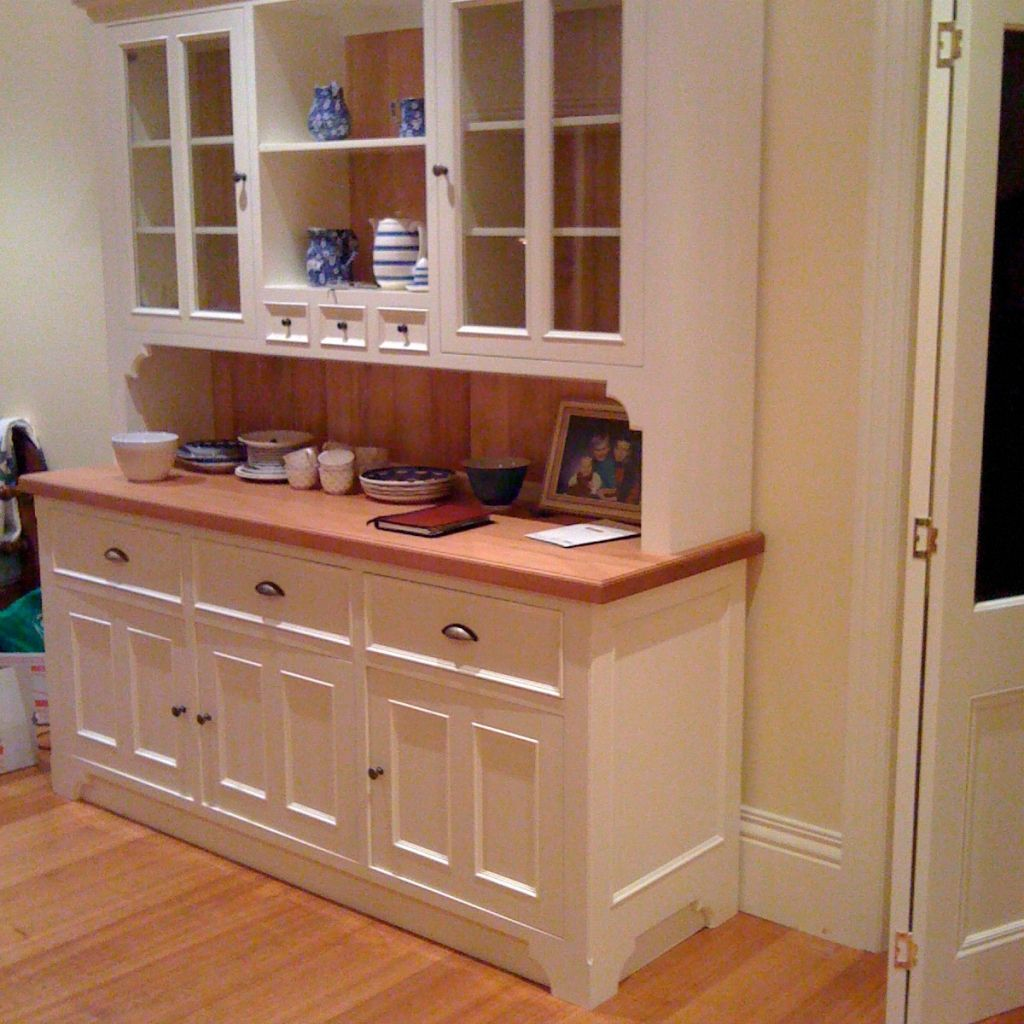 kitchen hutch plans rv appliances amazing check more at http blogcudinti com 12331