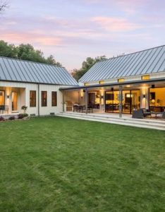 House also modern farmhouse home design ideas pictures remodel and decor rh pinterest