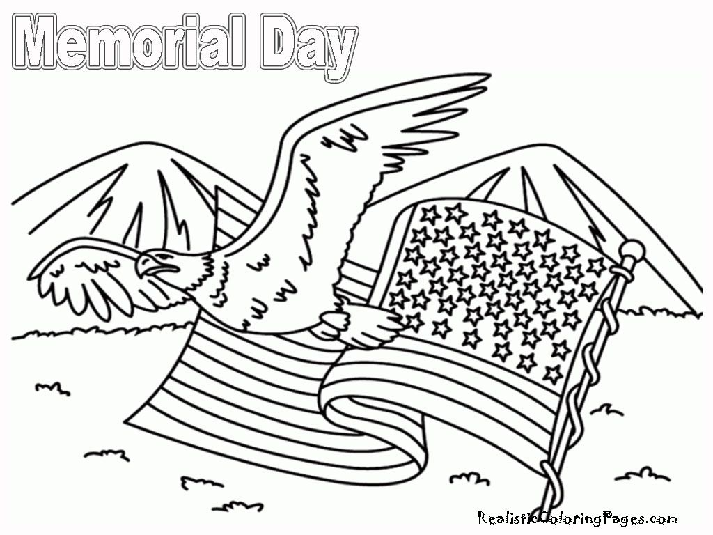 http://colorings.co/memorial-day-coloring-pages/ #Pages, #