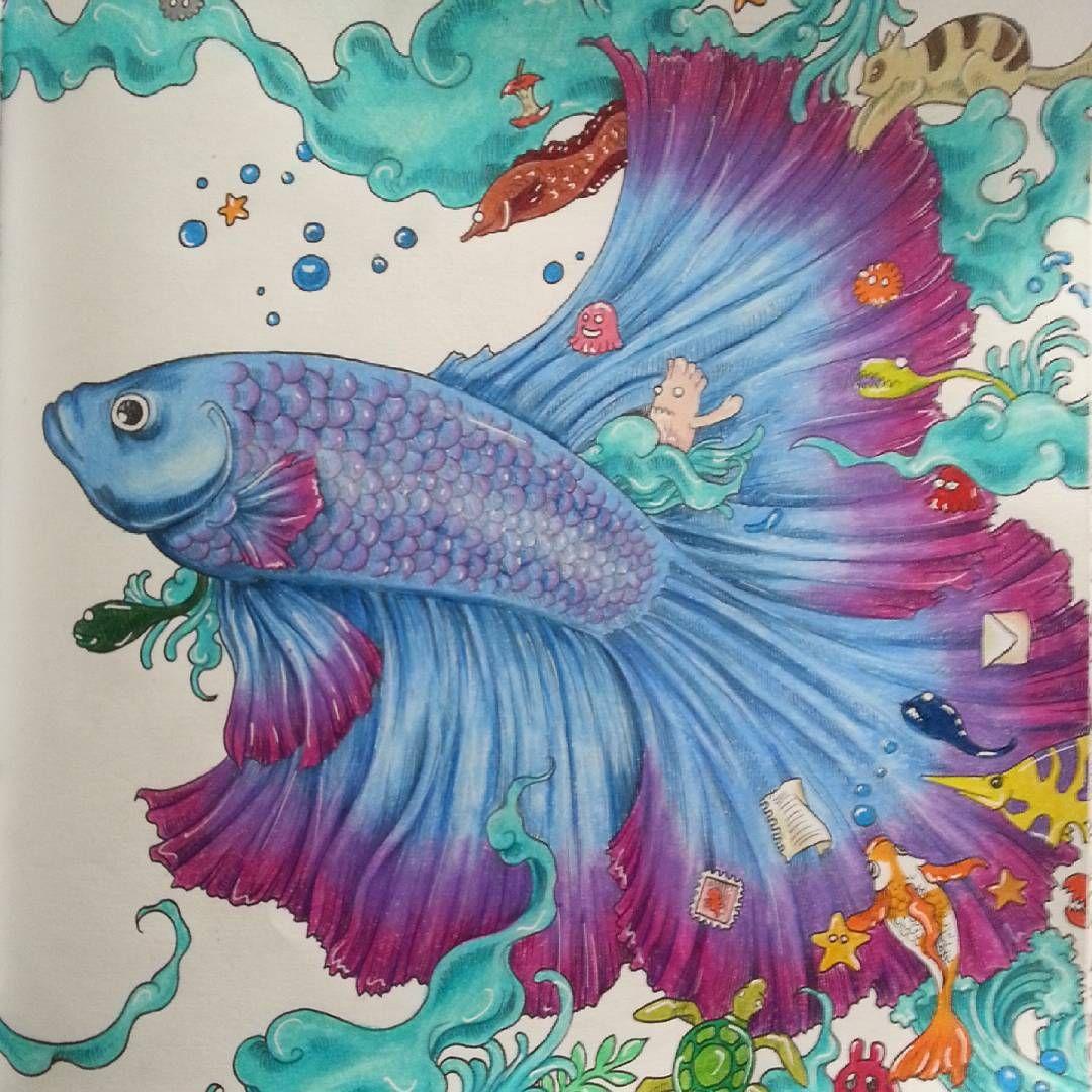 Pin Von Sullen Albano Auf Livro De Colorir Pinterest
