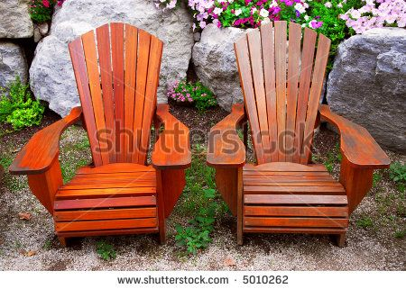 skull lawn chair wooden lawn chairs with arms two solid wood patio chairs