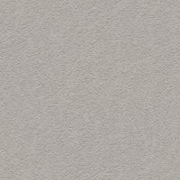 White Paint Texture Seamless White Paint Texture Seamless ...