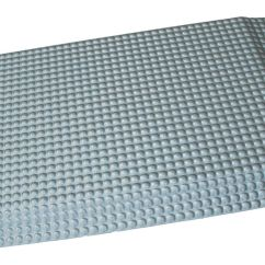 Comfort Kitchen Mats Exhaust Fan Installation Relfex Anti Fatigue Mat Products