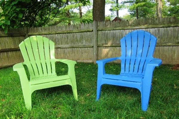 ace adirondack chairs upholstered reading chair plastic | home decor
