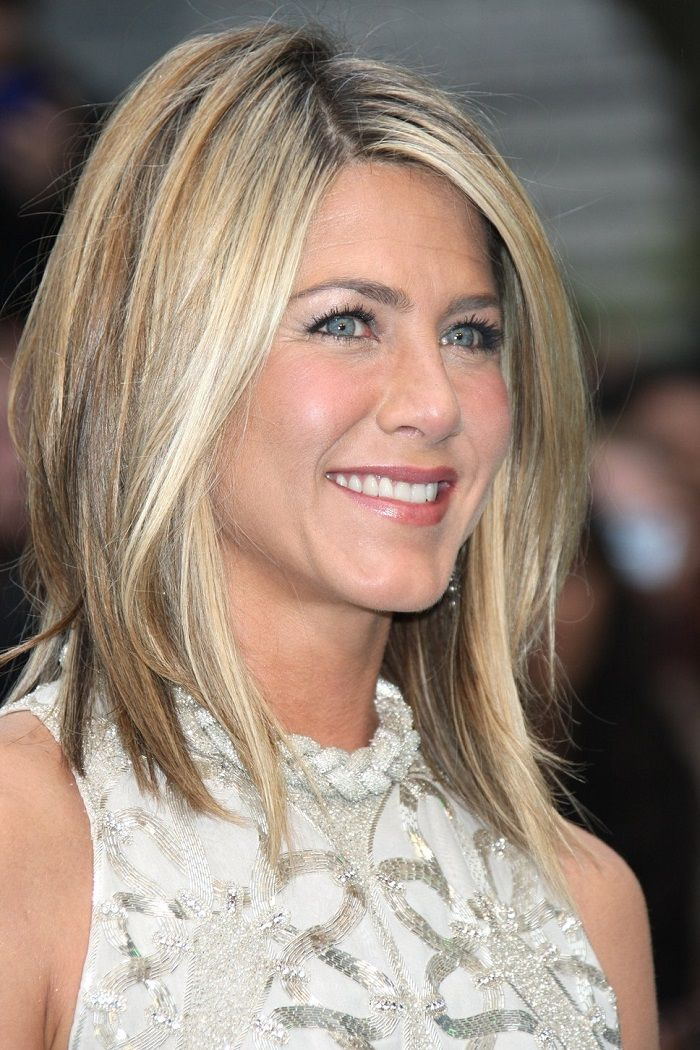 Short Wedge Hairstyles For Women Popular Medium To Long