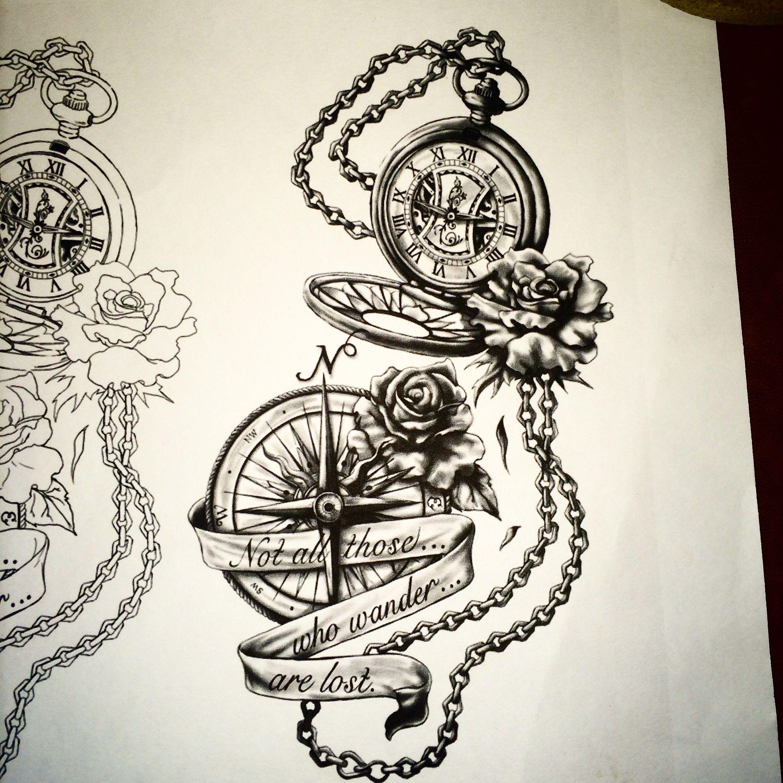Cool Tattoo Design  Tattoos  Pinterest  Tattoo Designs