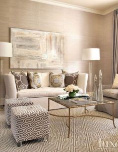 home decor secrets to make any look beautiful also living rooms rh pinterest