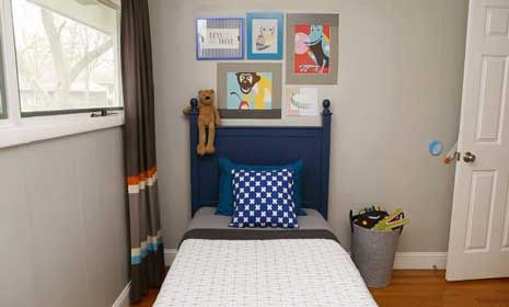 Room boy   bedroom ideas also bedrooms just for boys decorating and rh pinterest