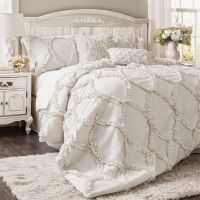 13 Bedding Sets That Won't Break The Budget | Bedrooms ...
