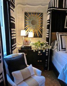 Junior league show house interior designhouse also bedrooms pinterest spaces and rh