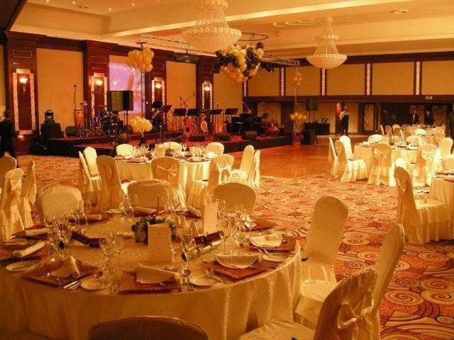 Image result for pinterest, nice ballroom