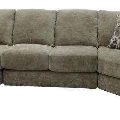 Jackson Furniture Sectional Sofas Cheap Sofa Websites Malibu Four Seat By For