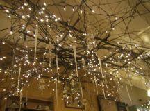 twig chandelier | of-the-twig-chandelier-in-twig ...