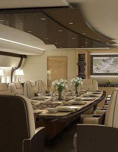 Boeing also quote private jets home in the skies pinterest rh uk