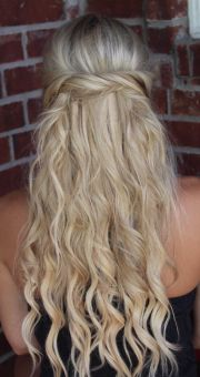 homecoming hairstyles 2016 hairstyle