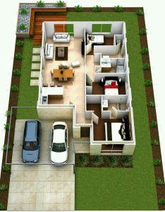 So cool house also casa pequena de quartos pinterest container buildings rh