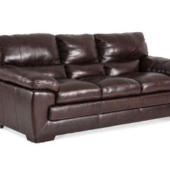 Leather Sofas Scottsdale Az Living Room With One Sofa And Two Chairs Lacks Couches Thesofa