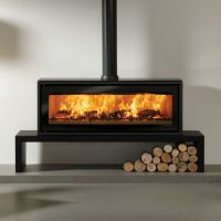 Best 25+ Modern stoves ideas on Pinterest | Vintage ...