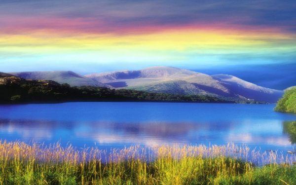 Beautiful-beach-hd-wallpapers-freetopwallpaper-colorful-landscape-wallpaper-wallpapers-hd