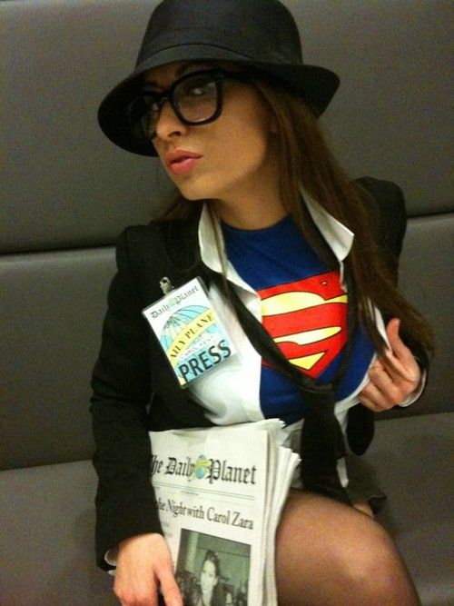 Costumes Halloween Clip Superhero Art