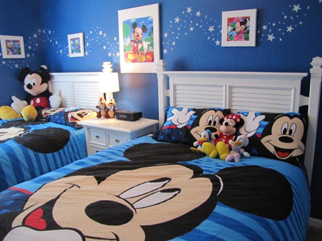 42 Best Disney Room Ideas And Designs For 2016 Disney Disney
