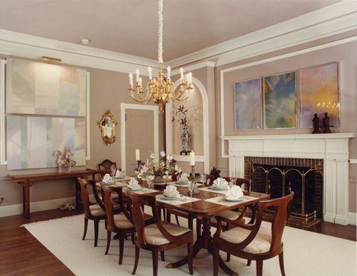 Georgian Interior Design Ideas Interior Design Ideas
