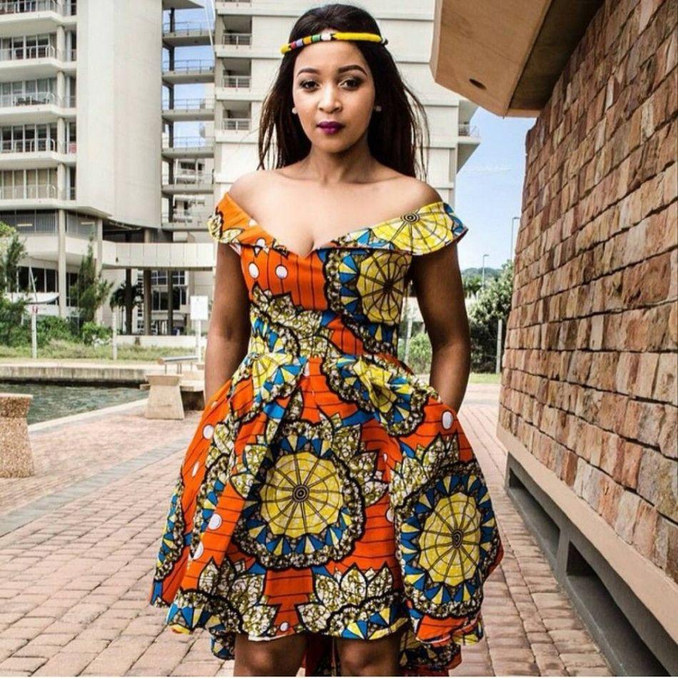 bow afrika fashion african dress code. Black Bedroom Furniture Sets. Home Design Ideas