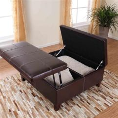 Sams Club Living Room Furniture Elegant Benches For Dorel Asia | Denton Storage Ottoman With Lift-top And ...