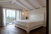 Beauteous Cool What Are Vaulted Ceilings Ideas In Bedroom ...