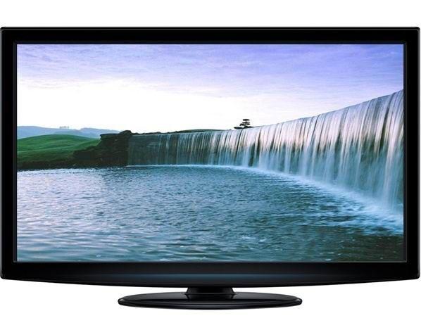 42 Inch Flat Screen TV  flatscreenTv  Pinterest  Flat