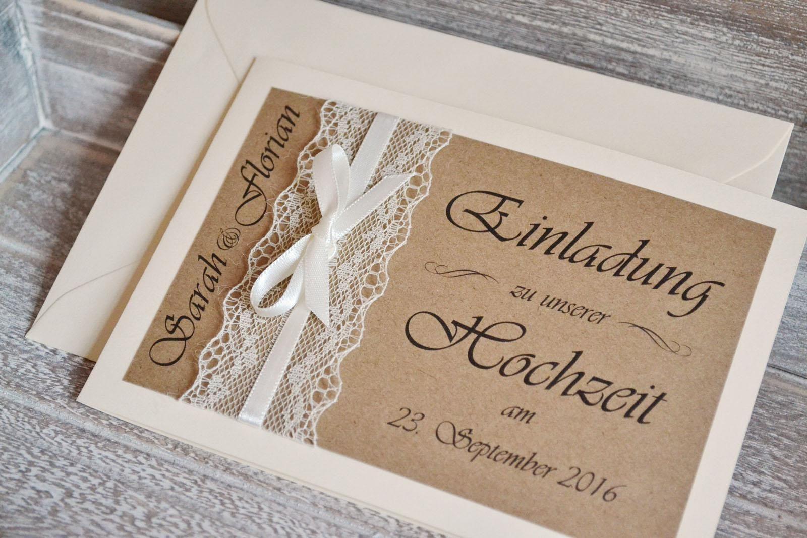 Originelle Geldgeschenke Hochzeit Selber Basteln Geldgeschenke Zur