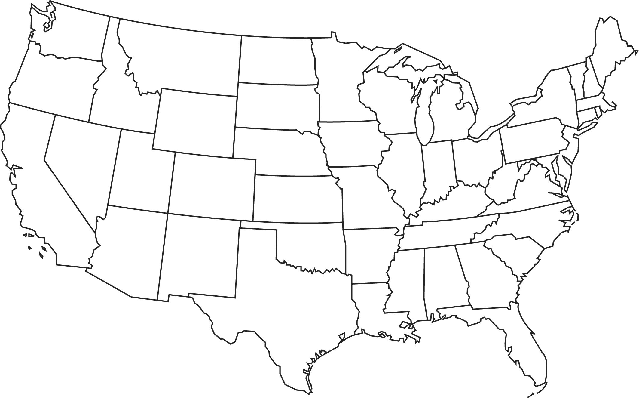 Continental Divide Worksheet