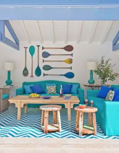 Decorating  pool house ideas also habitat for humanity design criteria style pinterest rh