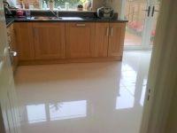 Kitchen Floor Tile Ideas Home Design Awe Inspiring White ...