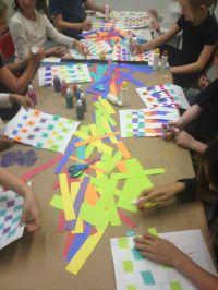 magic carpet crafts for kids | visit recessurbanrecreation ...