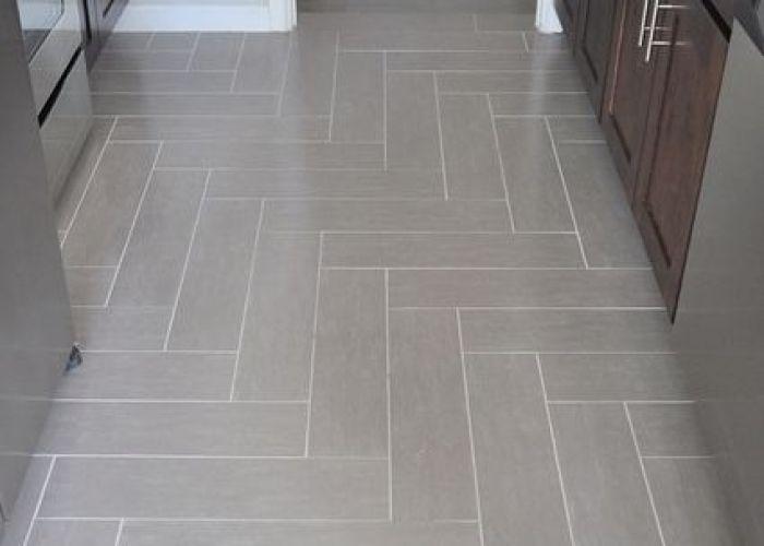 do not like the angle but love tile mudroom right herringbone floor by lindsay redd design also ce    fcd    home inspiration pinterest